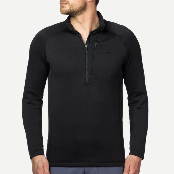 Men FRX PS Halfzip