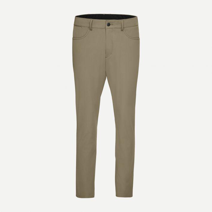Men's Ike 5-Pocket Pants (regular fit)