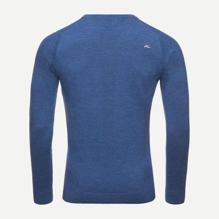 Men's Kulm Pullover
