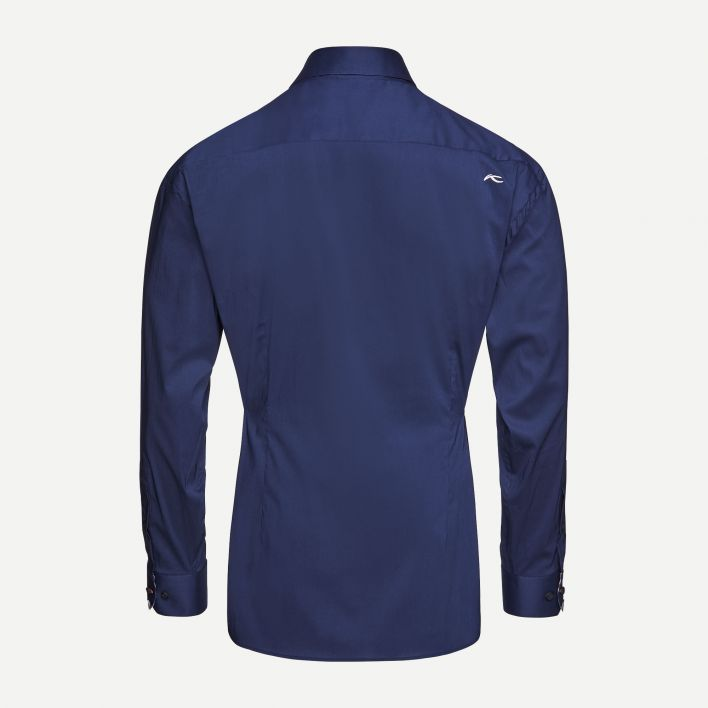 Men's Retiro LS Shirt Solid