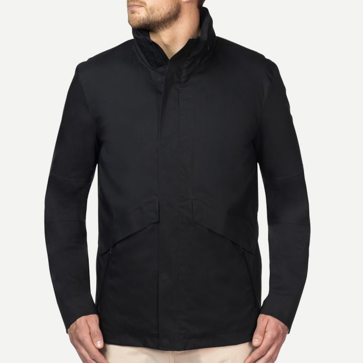 Men Freedom Jacket