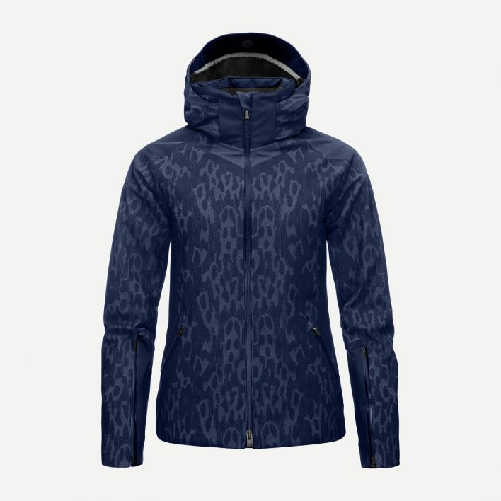 eef89c97f763 Women Freelite Jacket Women Freelite Jacket