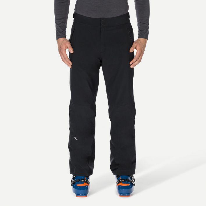 Men Formula Pants (2017)