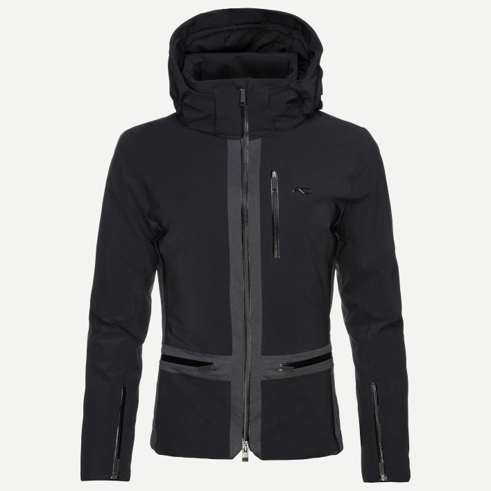 Women Nuna Jacket (no fur)