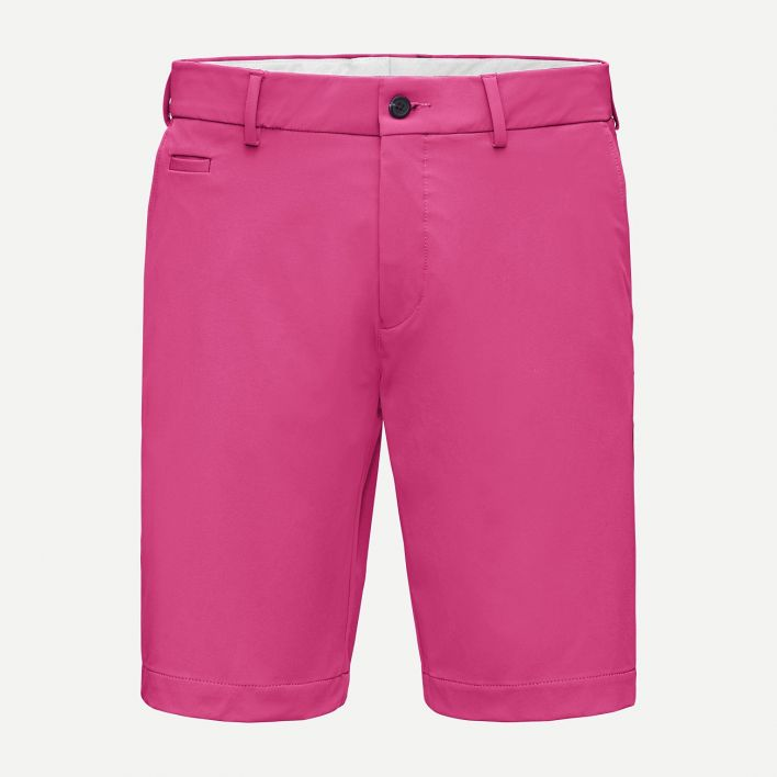 Men Ike Shorts (2017)