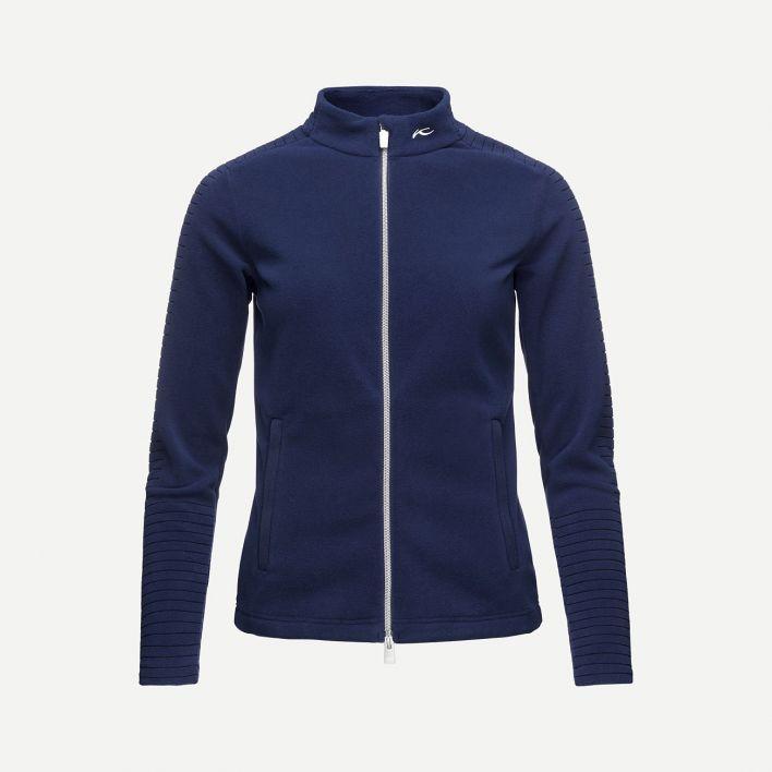 Women Maxima Jacket