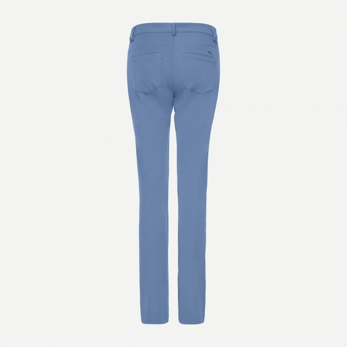 Women's Ikons 5-Pocket Pants (regular fit)