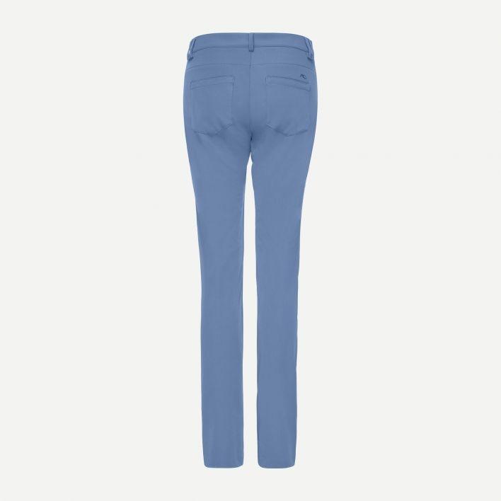 Women's Ikons 5-Pocket Pants (regular fit)