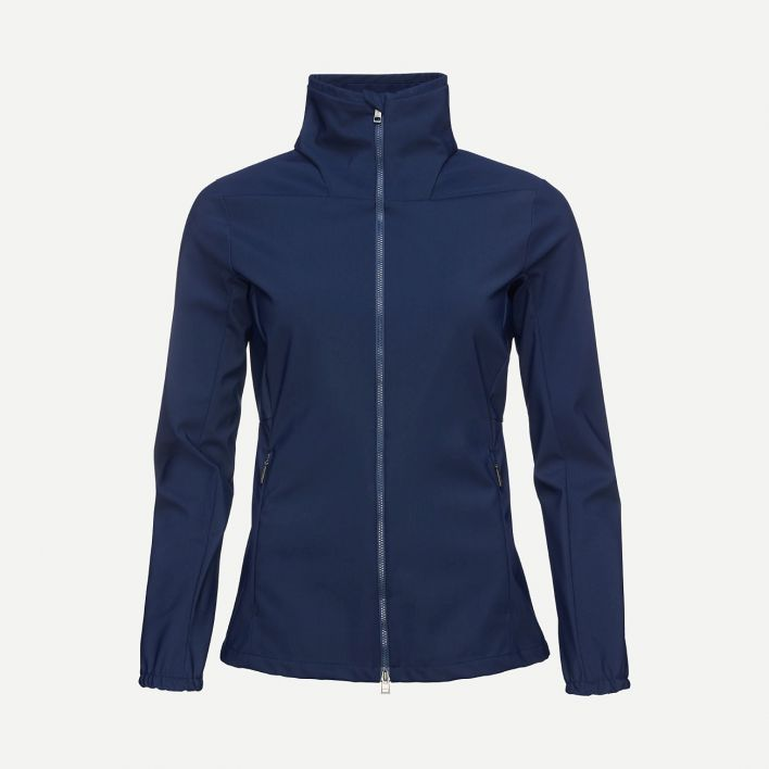 ae9d084d4e1 Ladies Yverdon Jacket ...