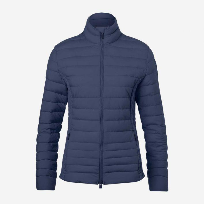 Women's Macuna Insulation Jacket
