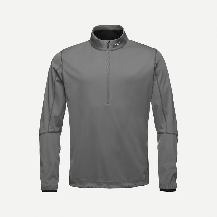 Men Dweight Softshell HZ