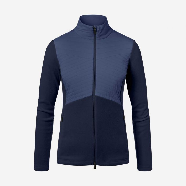 Women's Scylla Midlayer Jacket