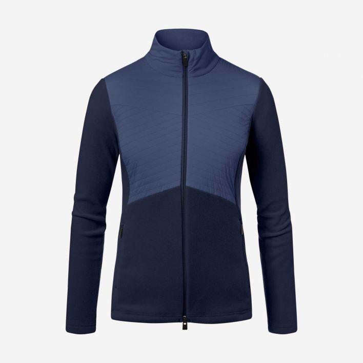 Women's Scylla Midlayer Jacket