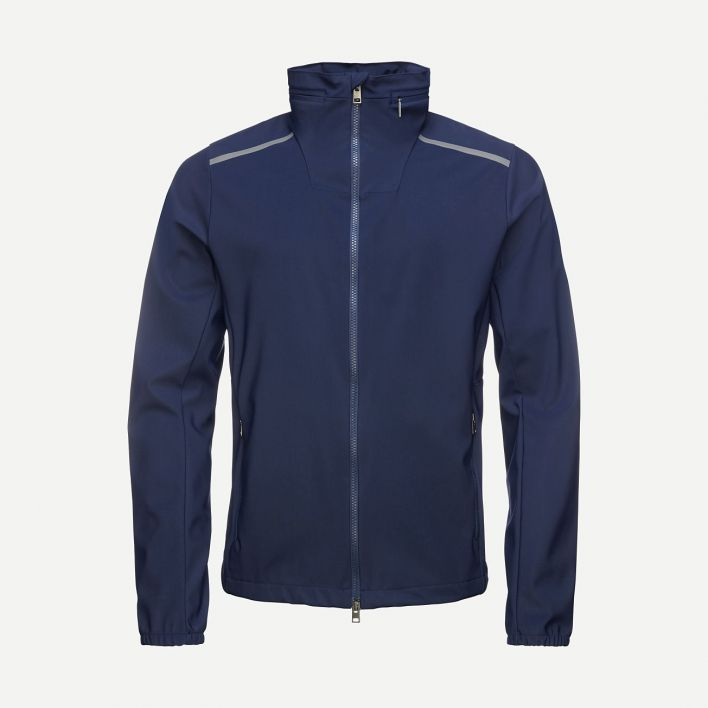 Men Yverdon Jacket