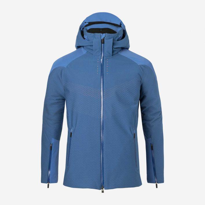 Men's Freelite Jacket