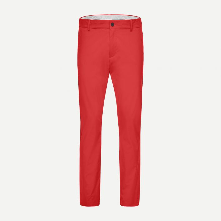 Men's Inaction Pants (regular fit)