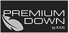 KJUS Premium Down