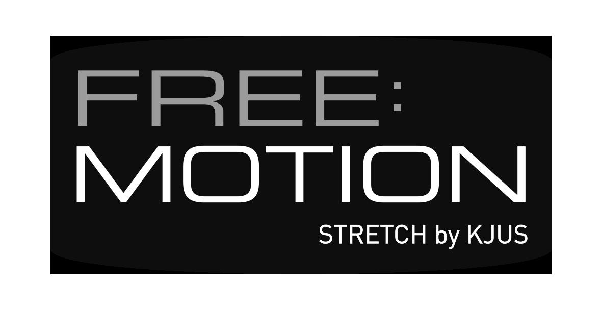 KJUS Free Motion