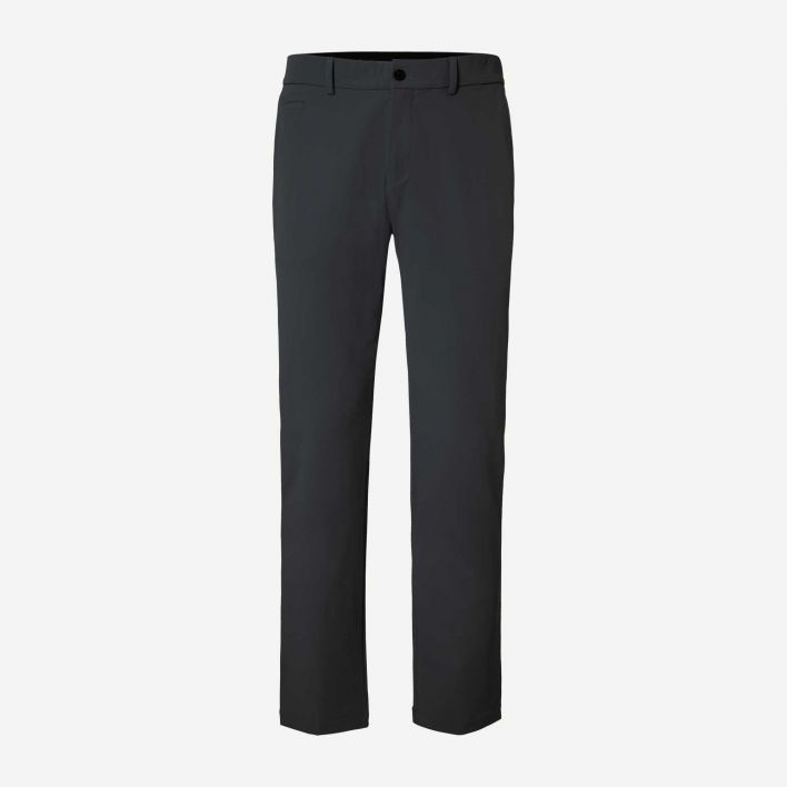 Men's Ike Warm Pants (Regular Fit)