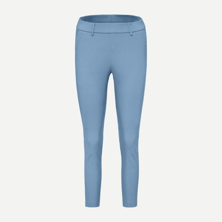 Women Ikala 7/8 Treggings