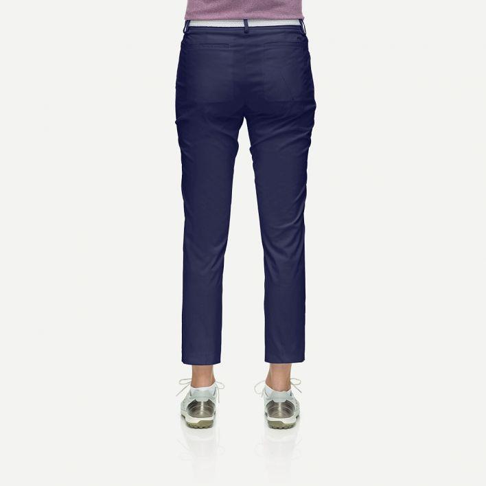 Ladies Ida 7/8 Pants