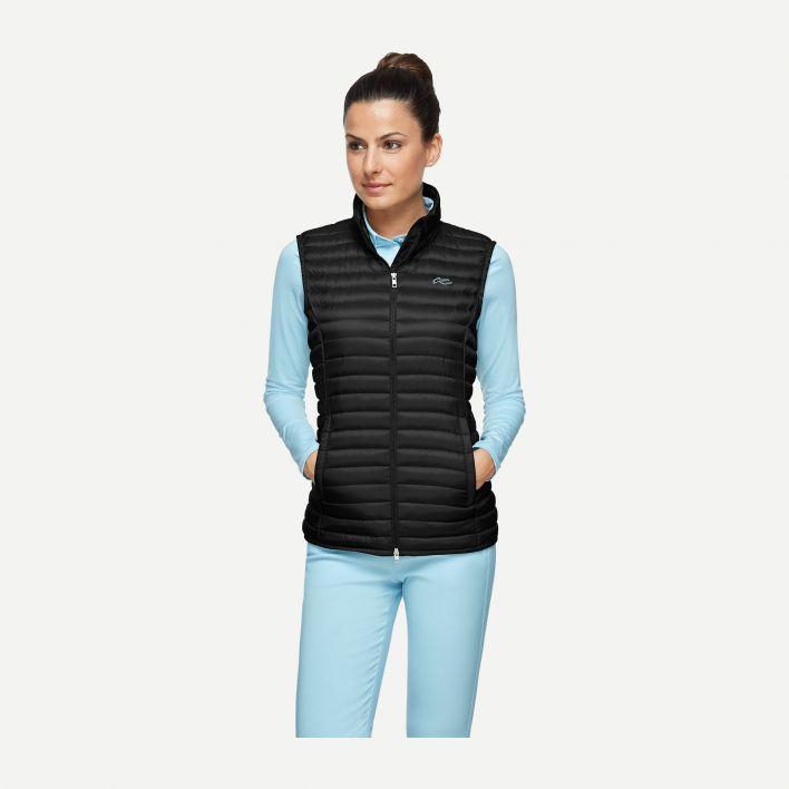 Women's Cypress Down Vest