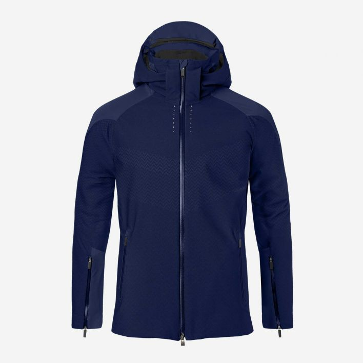 Men's Freelite Jacket