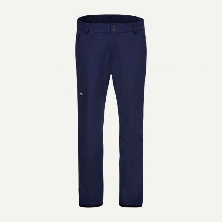 Men's Clive 2L Pants