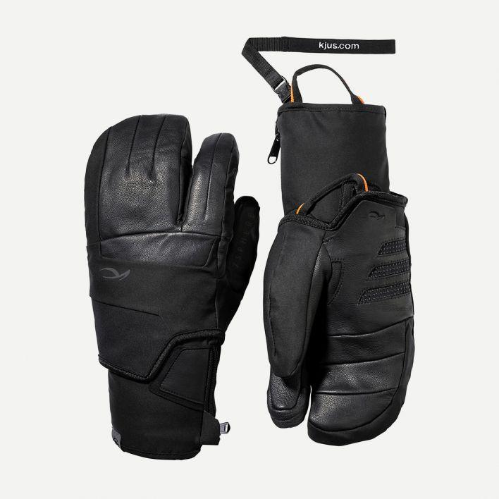 Men's 7SPHERE 2-in-1 Glove