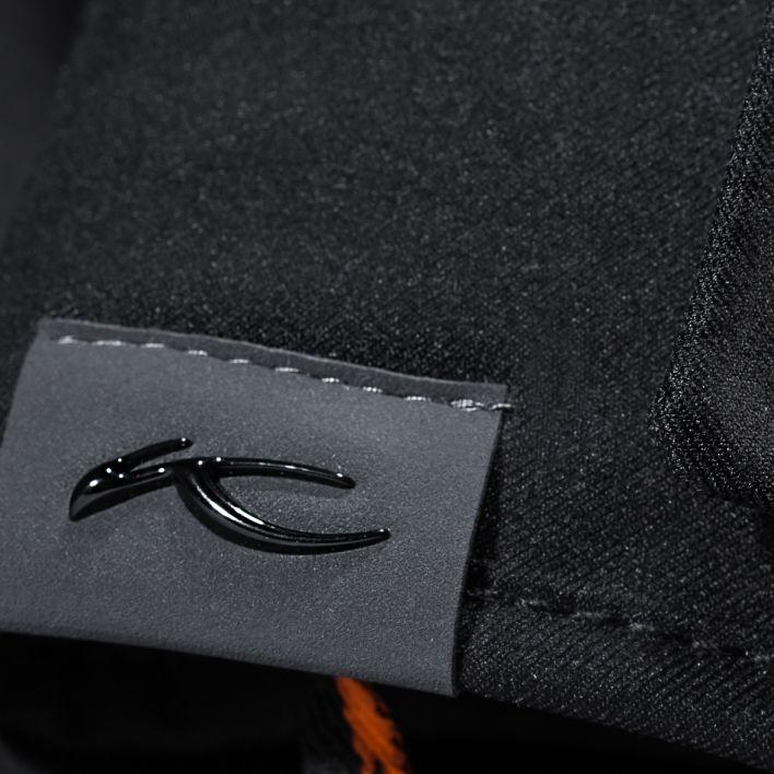 Men's Formula Glove