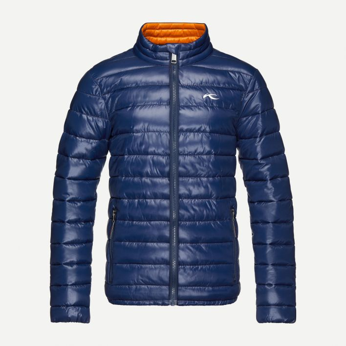 Boys Blackcomb Jacket