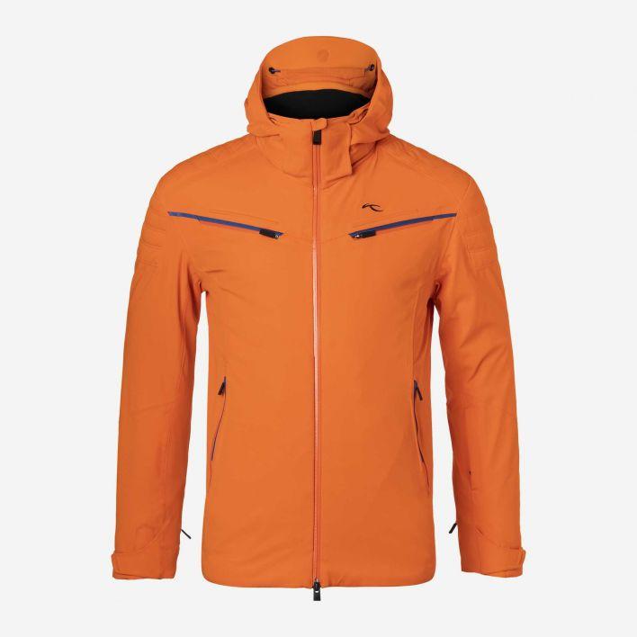 Men's Formula Jacket
