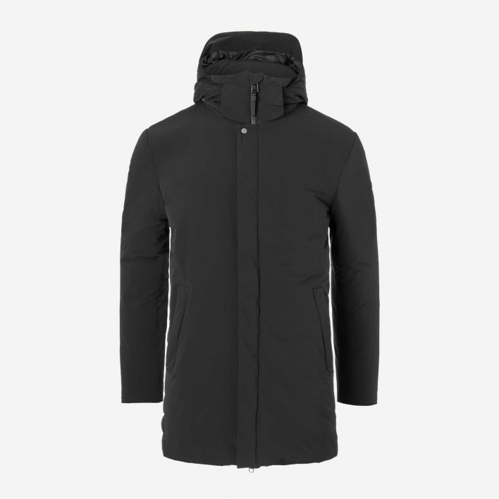Men's Colani Coat