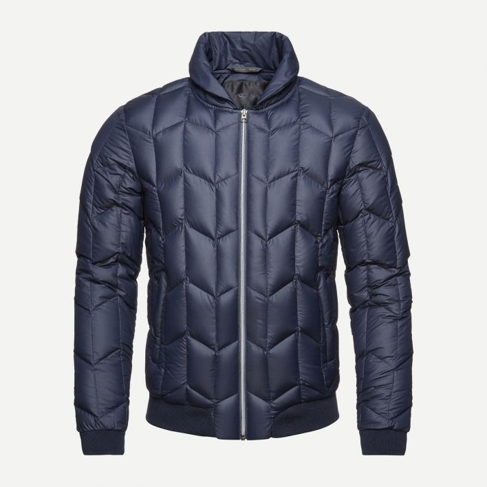 Men Cresta Jacket