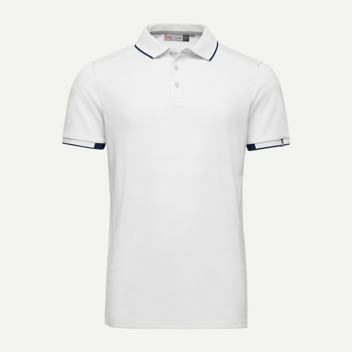 Men's Stan Polo S/S