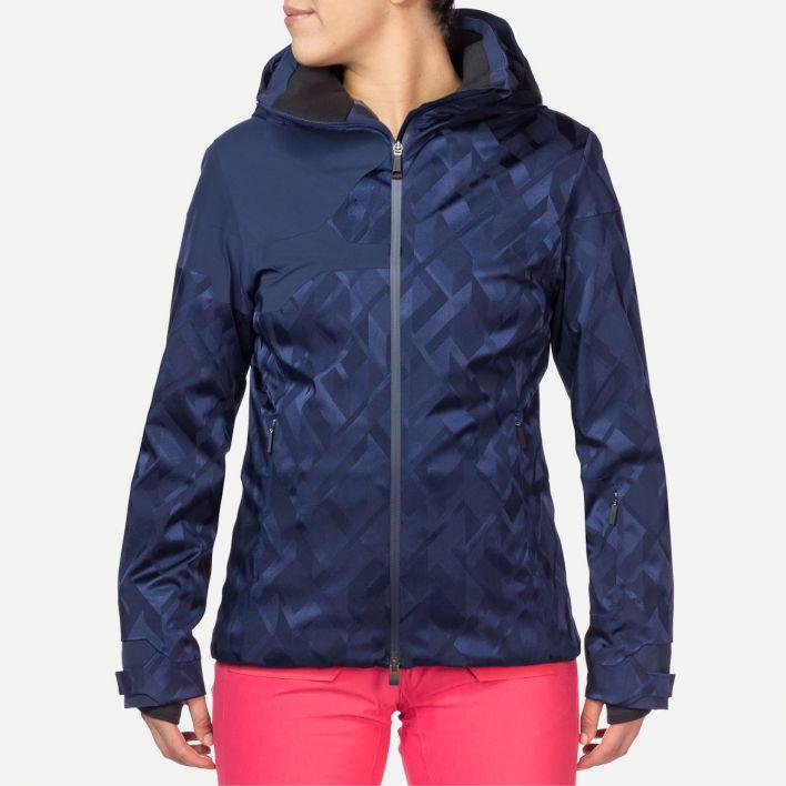 Ladies Carpa Jacket