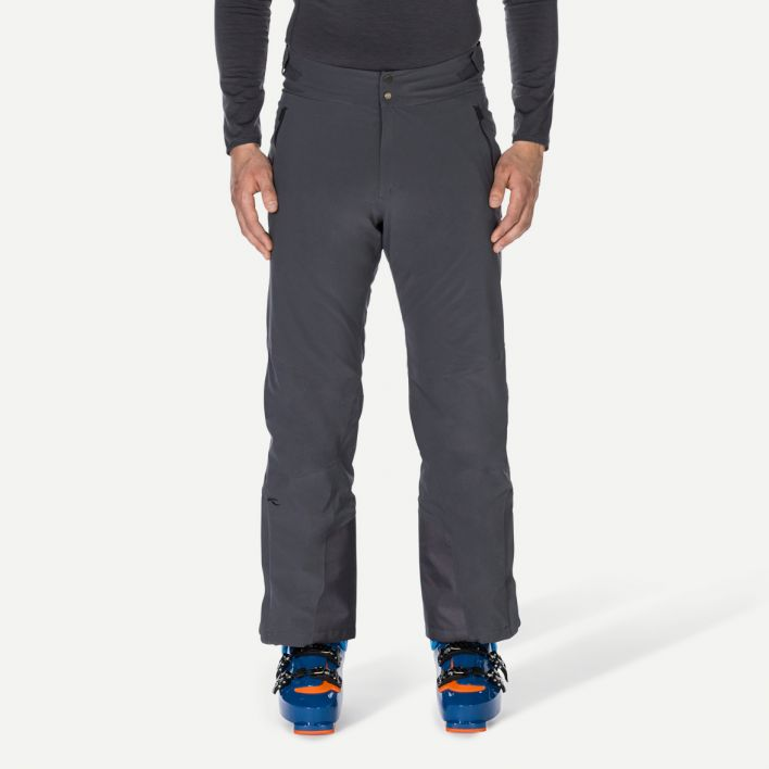 Men Formula Pro Pants (2017)