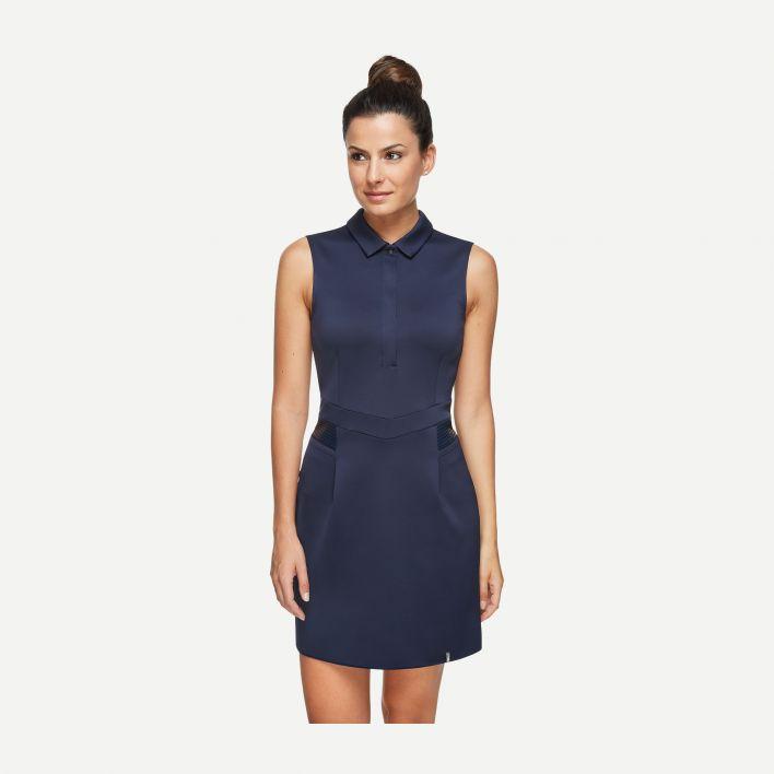 Women's Stella Dress
