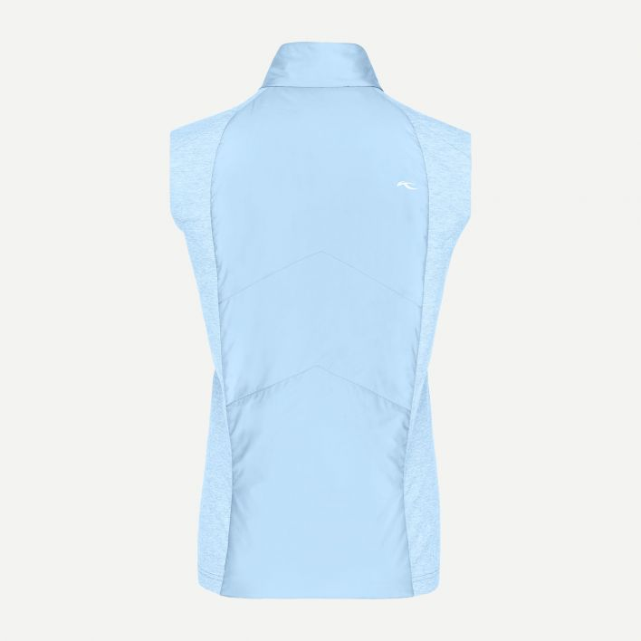 Women's Radiation Vest