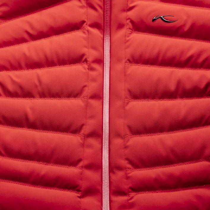 Women's Duana Jacket (fur option)