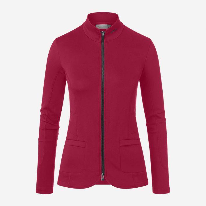 Women's Nuna Midlayer Jacket