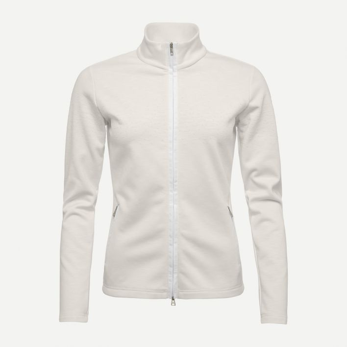 Women Madrisa Jacket II