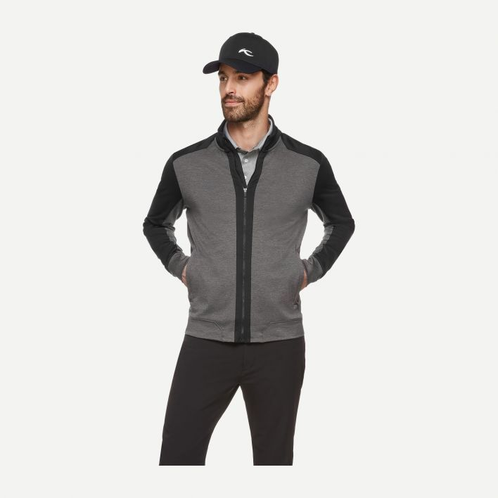 Men's Mateo Jacket