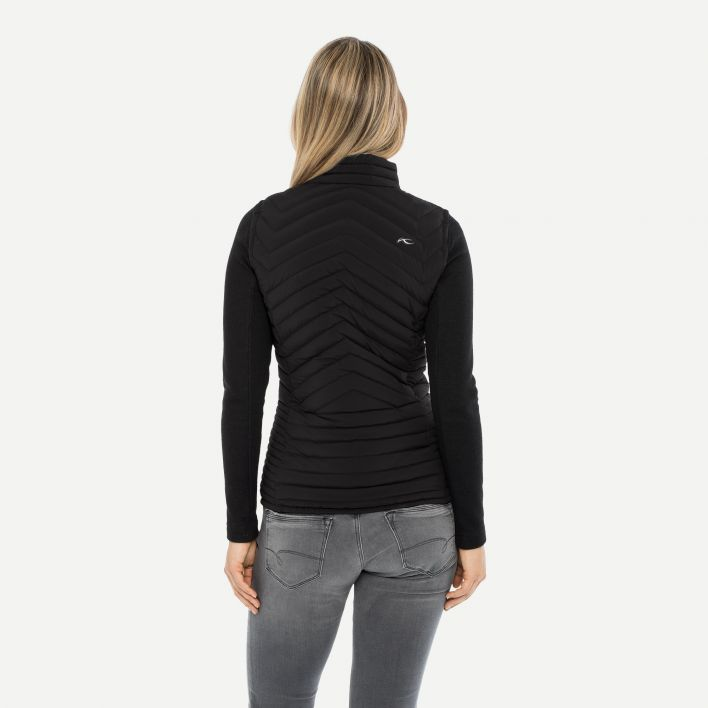 Women's Cypress Stretch Vest