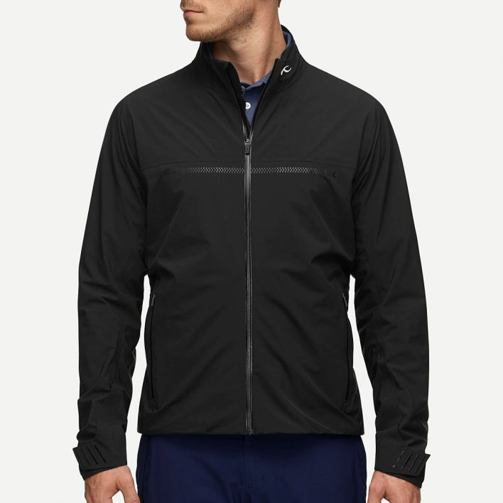 Men Clive 2L Jacket