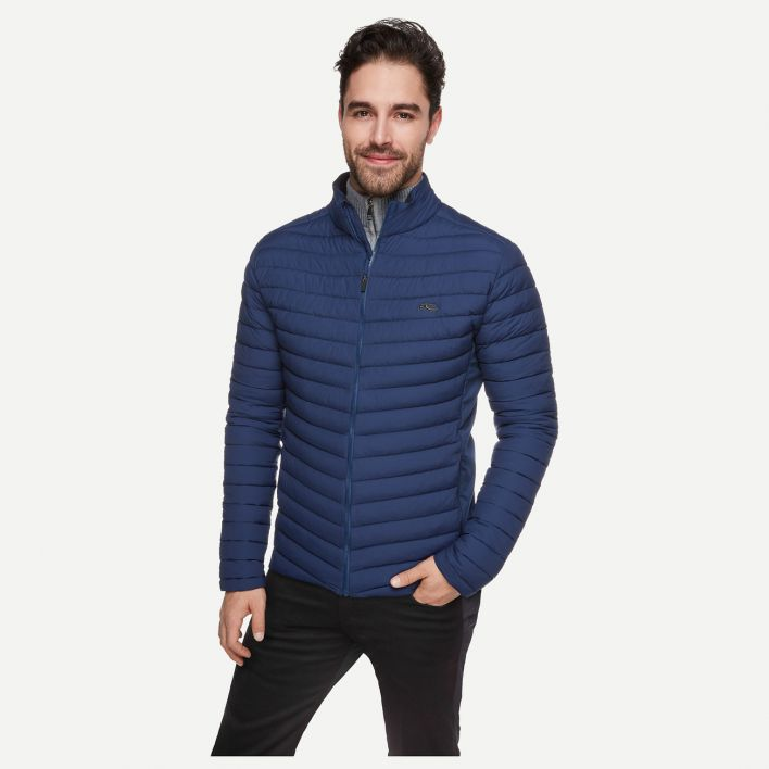 Men Macun Insulator Jacket