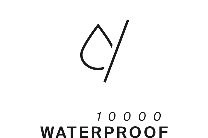 10000 Waterproof