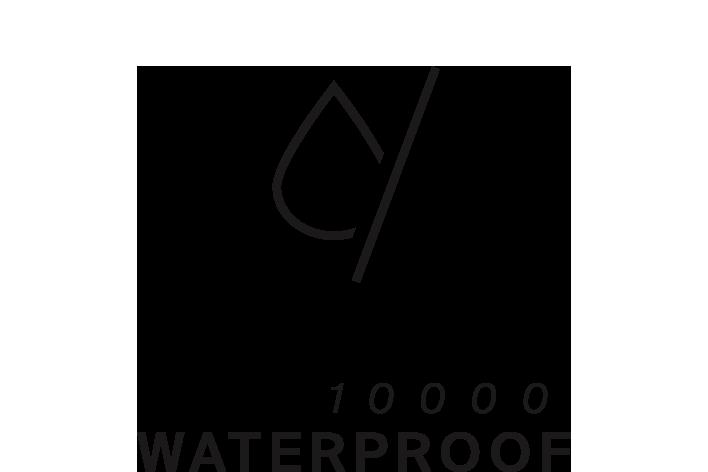 10000 Waterproof