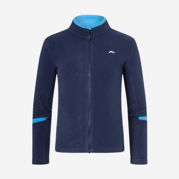 Boys Charger Midlayer Jacket