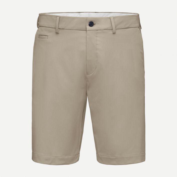Men's Ike Shorts (regular fit)